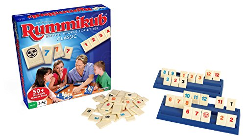 Rummikub-The-Original-Rummy-Tile-Game