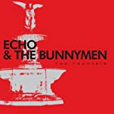 The Fountain / Echo & The Bunnymen