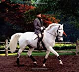img - for Dressage Principles Illuminated book / textbook / text book