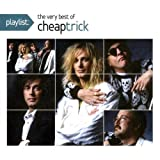 Playlist: Very Best Ofby Cheap Trick