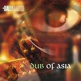 Dub of Asia