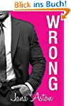 Wrong (English Edition)