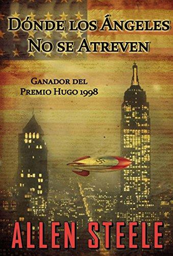 Dónde los ángeles no se atreven: Premio Hugo 1998