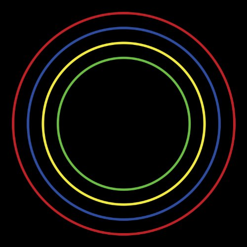 Bloc Party - Four [Deluxe Edition] - Zortam Music