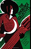 The Anarchist Collectives: Workers Self-Management in the Spanish Revolution 1936-1939