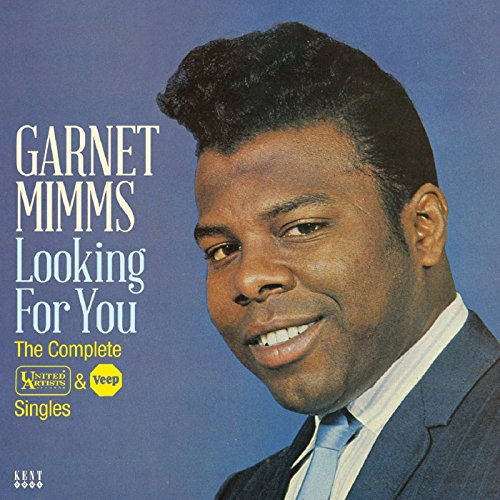 looking-for-you-the-complete-united-artists-veep-singles