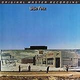 Little Feat (Vinyl)