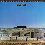 Little Feat [12 inch Analog]