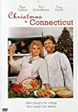 Christmas in Connecticut [DVD] [Import]