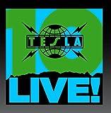 10 Live!