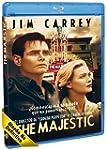 The Majestic [Blu-ray]