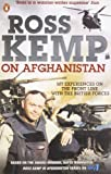 Ross Kemp On Afghanistan