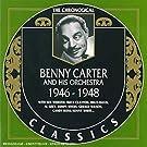 Benny Carter 1946-1948