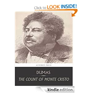 a review of the novel the count of monte cristo by alexander dumas Read the count of monte cristo online by alexandre dumas' pere at readcentralcom, the free online library full of thousands of classic books now you can read the count of monte cristo free from the comfort of your computer or mobile phone and enjoy other many other free books by alexandre dumas&#130 pere .