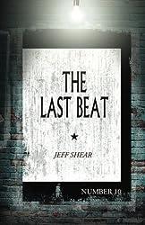 The Last Beat