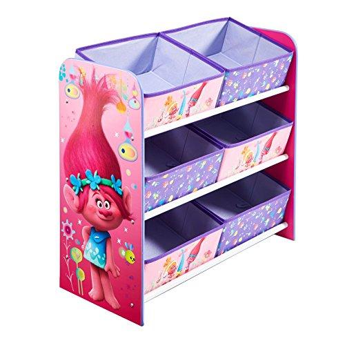 trolls-866279-meuble-de-rangement-6-bacs-bois-rose-60-x-635-x-30-cm