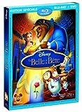 Image de La Belle et la Bête [Combo Blu-ray + DVD]