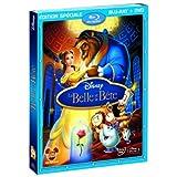 La Belle et la B�te [Combo Blu-ray + DVD]par David Ogden Stiers