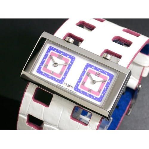 バガリー VAGARY 腕時計 IZ0-019-20 [並行輸入品]