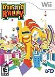 Domino Rally - Nintendo Wii