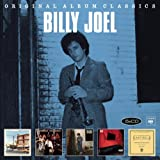Billy Joel - Original Album Classics #2