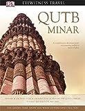 Qutb Minar (DK Eyewitness Travel Monuments Of India)