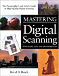 Mastering Digital Scanning with Slide...
