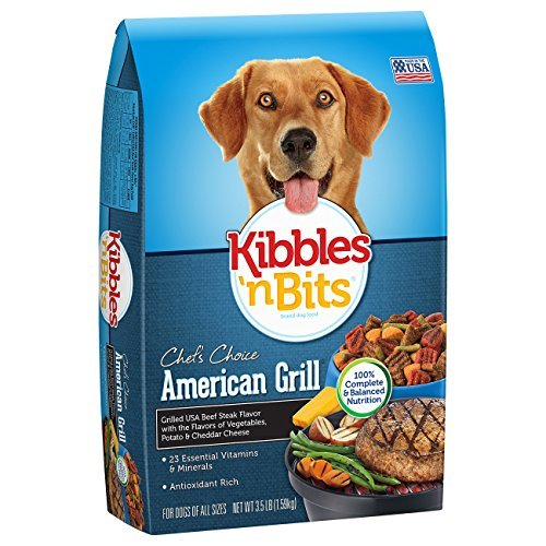 kibbles-n-bits-american-grill-grilled-usa-beef-steak-flavor-dry-dog-food-35-pound-by-kibbles-n-bits
