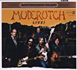 Mudcrutch Mudcrutch Live! Extended Play [Us Import]