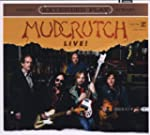 Mudcrutch Extended Play Live EP