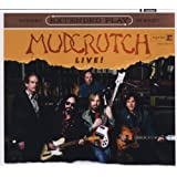 Mudcrutch Live! Extended Play [Us Import]by Mudcrutch