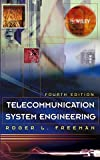 img - for Telecommunication System Engineering book / textbook / text book