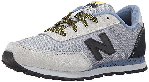 New Balance KL501Y 90