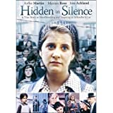 Hidden in Silence [DVD] [Region 1] [US Import] [NTSC]