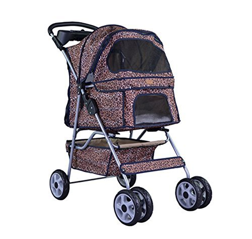 Strollers For Cats