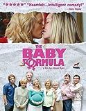 Baby Formula DVD 2010 Region 1 US Import NTSC