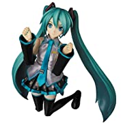 REAL ACTION HEROES  -Project DIVA- F