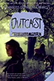 Outcast (Turtleback School & Library Binding Edition) (0606001417) by Paver, Michelle