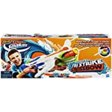 Hasbro A4836E24 - Super Soaker Tri Strike Crossbow