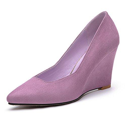 laikajindun-delicate-womens-artificial-leather-simple-design-wedges