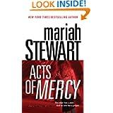 Acts Mercy Street Novel Novels