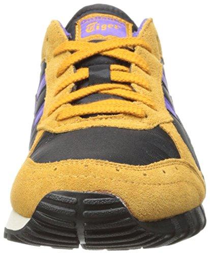 大码福利:Onitsuka Tiger 鬼冢虎 Colorado 85 中性休闲运动鞋 $36.77(约¥310)图片