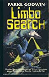 Limbo Search (0380773007) by Godwin, Parke