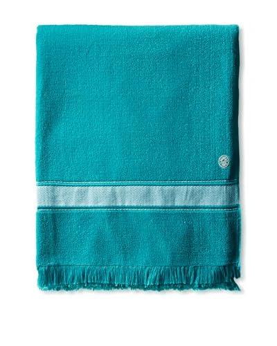 Hermès Beach Towel, Blue