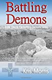 img - for Battling Demons (Volume 1) book / textbook / text book