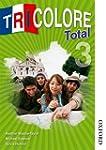 Tricolore Total 3. Sylvia Honnor, Hea...