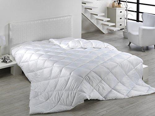 sabanalia-edredon-nordico-fibra-400-g-varios-tamanos-disponibles-cama-de-150-cm-240-x-220-cm