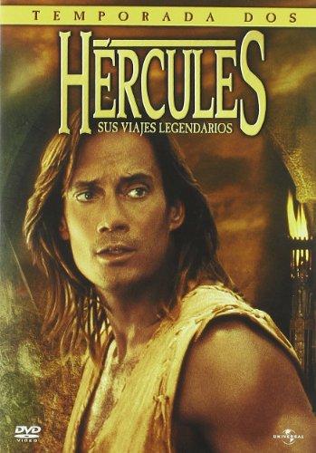 hercules-viajes-legendarios-segunda-temporada-dvd