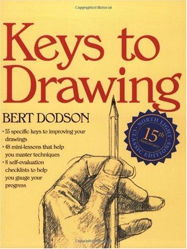 Art Instruction Books For Kids