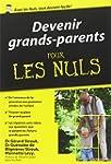 Devenir grands-parents poche pour les...